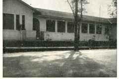 T-1919_28_Adjuntas_Escuela2_AOM