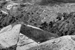 T-1947_AdjuntasCampCaribCrsrdsRotkin