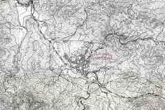 T-1950s_Adjuntas_Cuadrángulo_USGS
