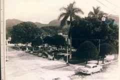 T-1960c_Adjuntas_Plaza_ICP