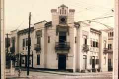 T-1963_Adjuntas_Alcaldía_ICP