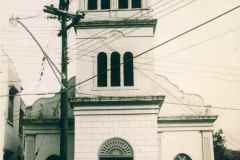 T-1963_Adjuntas_Iglesia_ICP