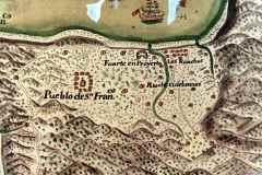 T-1737_Aguada_Mapa_FelixValdelomar_AGPR