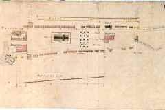 T-1867_Aguada_Plano_AlejoBoucher_AGPR