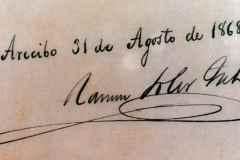 T-1868_Aguada__SolerTort_Firma_AGPR