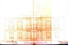 T-1869_Aguada_CasaRey2_SolerTort_AGPR