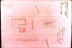 T-1869_Aguada_CasaRey_SolerTort_AGPR