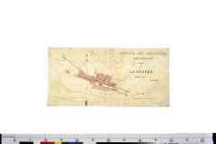 T-1889_Aguada_PlanoIngenierosMilitaresSGE