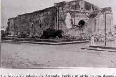 T-1918_AguadaIglesiaTerremotoPRI