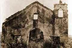 T-1918_Aguada_Ermita_PRIlustrado