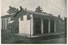 T-1919_28_Aguada_Carniceria_AOM