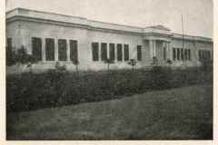 T-1919_28_Aguada_Escuela_AOM