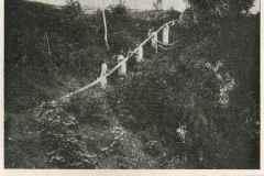 T-1919_28_AguasBuenas_Acueducto1_AOM