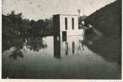 T-1919_28_AguasBuenas_Acueducto2_AOM