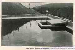 T-1919_28_AguasBuenas_Acueducto4_AOM