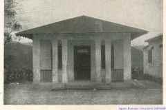 T-1919_28_AguasBuenas_Hospital_AOM