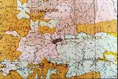 T-1936_MapaSuelos_AguasBuenas_USGS