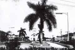 T-1960c_Plaza2_AguasBuenas_ICP