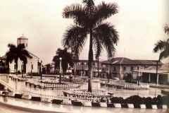 T-1960c_Plaza3_AguasBuenas_BPPR