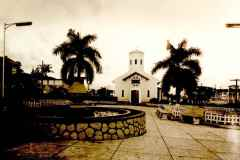 T-1960c_Plaza_AguasBuenas_ICP