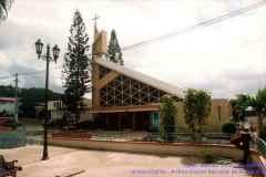 T-1996_011_Iglesia_ABuenas_ASR