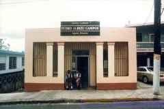T-1996_017_CentroCultural_Albizu_ABuenas_ASR