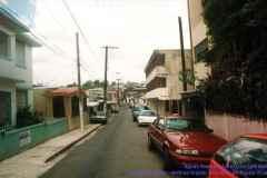 T-1996_018_Calle_ABuenas_ASR