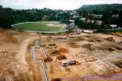 T-1996_019_Construccion_ABuenas_ASR