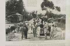 T-1898_Aibonito_Carretera3_OurIslands