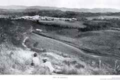 T-1899_AibonitoPanoramica_Censo