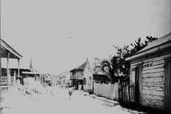 T-1904c_Aiboito_Calle_GraceHartzel_AGPR