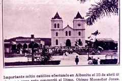 T-1915_AibonitoPlaza_PRIlustrado