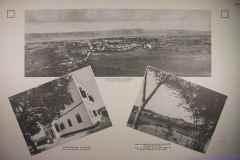 T-1938_Aibonito_Panoramica_144