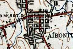 T-1946_Aibonito2x2_USGS