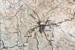 T-1946_Aibonito_USGS