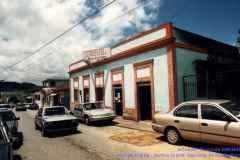 T-1996_021_Aibonito_Panaderia_ASR