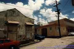 T-1996_027_Aibonito_DosAguas_ASR