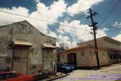 T-1996_028_Aibonito_DosAguas_ASR