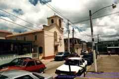 T-1996_030_Aibonito_IglesiaProtestante_ASR