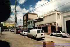 T-1996_033_Aibonito_Plaza_ASR