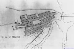 T-1868_Plano_Arecibo_AGPR