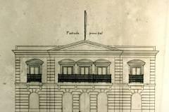 T-1868c_Alcaldia_Arecibo_Plano