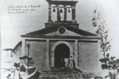 T-1885_ErmitaMonserrate_Arecibo