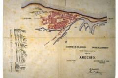 T-1887_Arecibo_Plano2IngenMiliSGE
