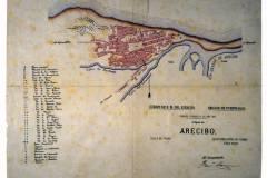 T-1887_Arecibo_Plano3IngenMiliSGE