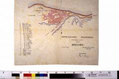 T-1887_Arecibo_PlanoIngenMiliSGE
