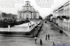 T-1898_PrincipalStreet2_Plaza_AreciboOITP