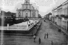 T-1898_PrincipalStreet_Plaza_AreciboOITP