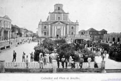 T-1898c_Cathedral_Plaza_Arecibo