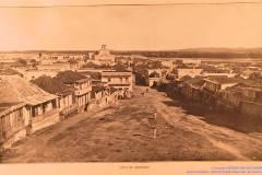T-1899_Arecibo_Panorama3_Censo